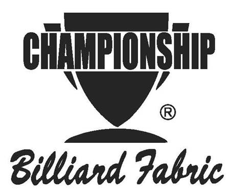Champs Billiards.jpg