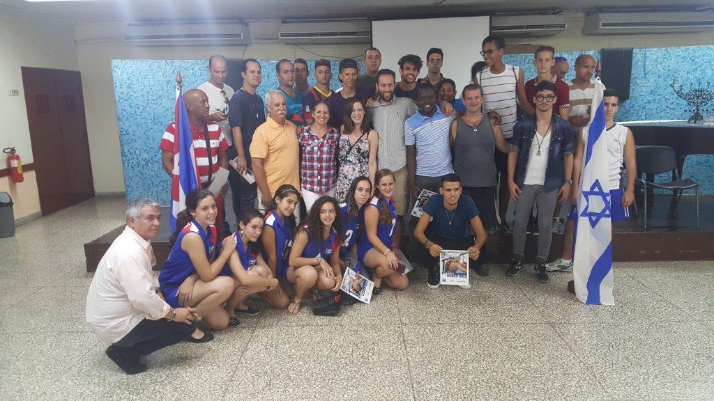 GWG Cuba 2.jpg