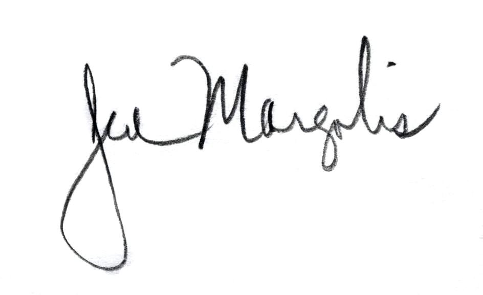 Margolis.jpg