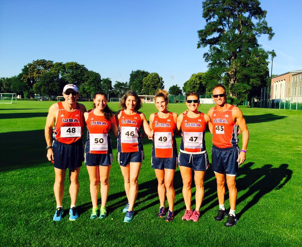 half marathon team.jpg